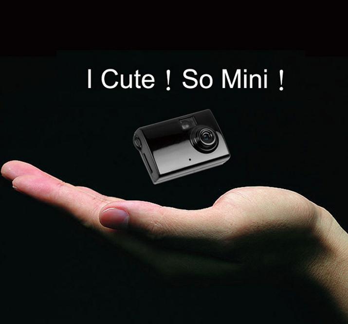 HD 1280*960 mini camcorder digital PC camera micro sport camera Outdoor sports logger FPV Aerial Camera spy hidden free shipping(China (Mainland))