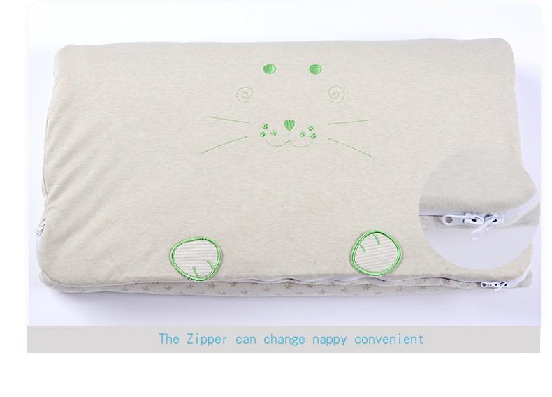 Скидки на Ребенка спальный мешок для зимних толстый хлопок ребенка удар одеяло ребенка спальный мешок детей теплый мешок