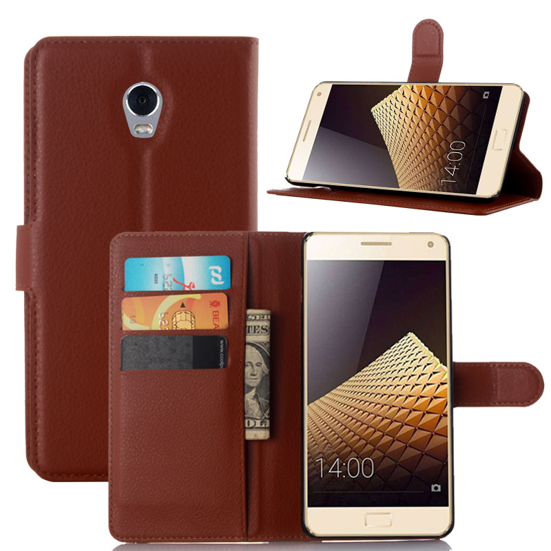 Здесь можно купить  100pcs Phone Protective Litch Grain Flip Cover For On5 Leather Case For Lenovo Vibe P1 Wallet Card Holder Stand Cases  100pcs Phone Protective Litch Grain Flip Cover For On5 Leather Case For Lenovo Vibe P1 Wallet Card Holder Stand Cases  Телефоны и Телекоммуникации