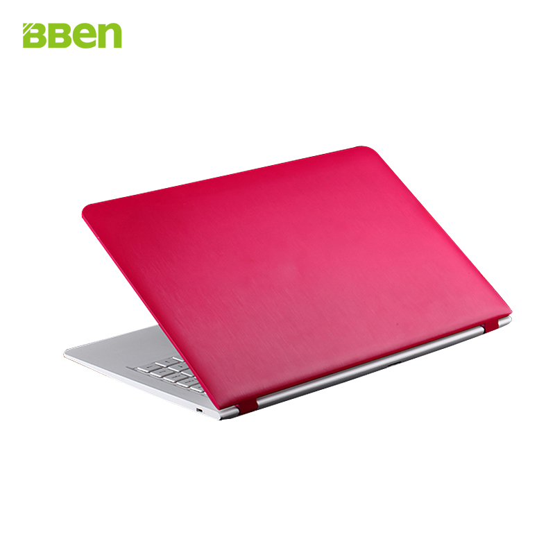 "Bben Netbook 14"" Windows 10 Intel N3050 dual core 4GB 32GB+500GB Notbook Ultra Slim WIFI up to 2.08-2.4GHz Bluetooth Laptop(China (Mainland))"