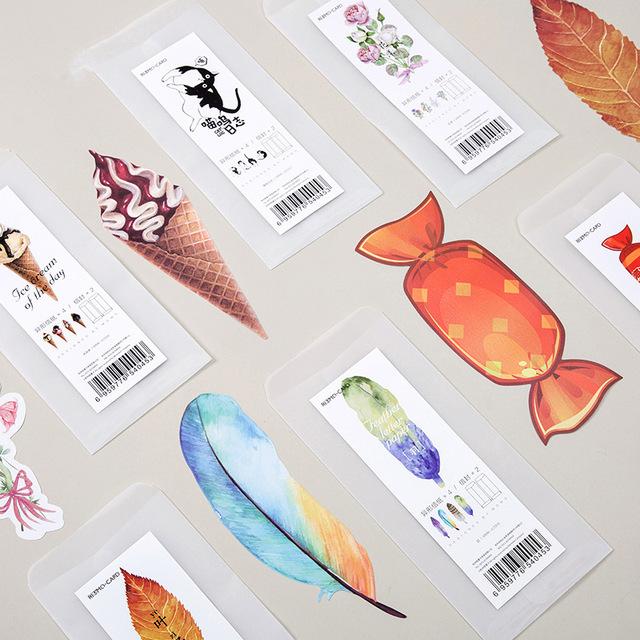 6 set/lot Creative 2 envelopes+4 letter paper Japanese style Shaped envelope letterhead gift envelope paper pocket letter pad(China (Mainland))