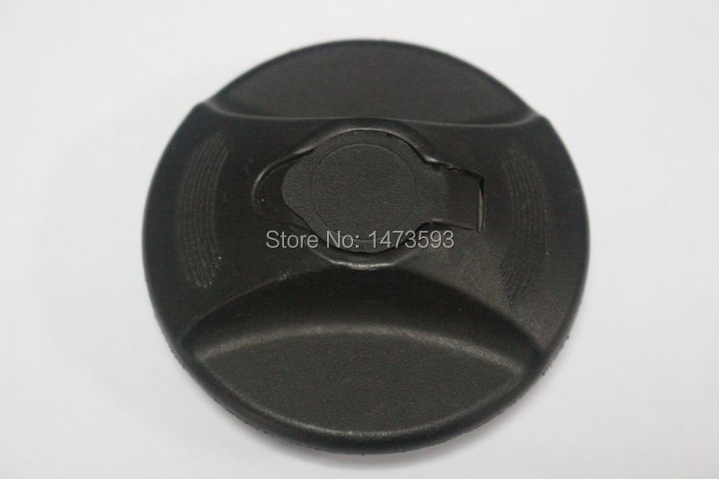 fuel tank cap,gas caps with locking for nissan(China (Mainland))