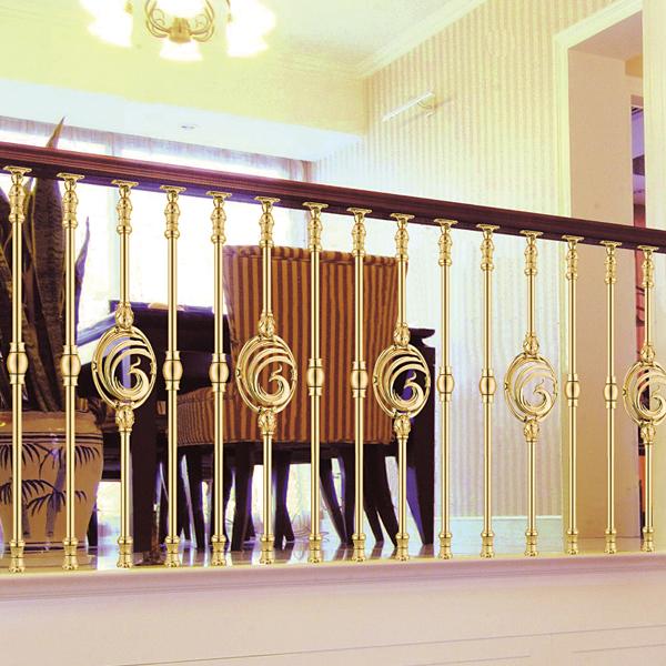 Online kaufen großhandel design deck treppen aus china design deck ...