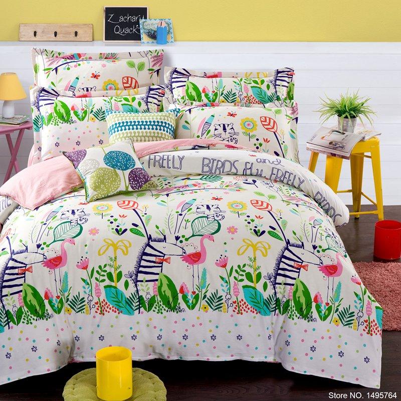 Neutral Baby Bedding Sets Canada Home Design Mannahatta Us