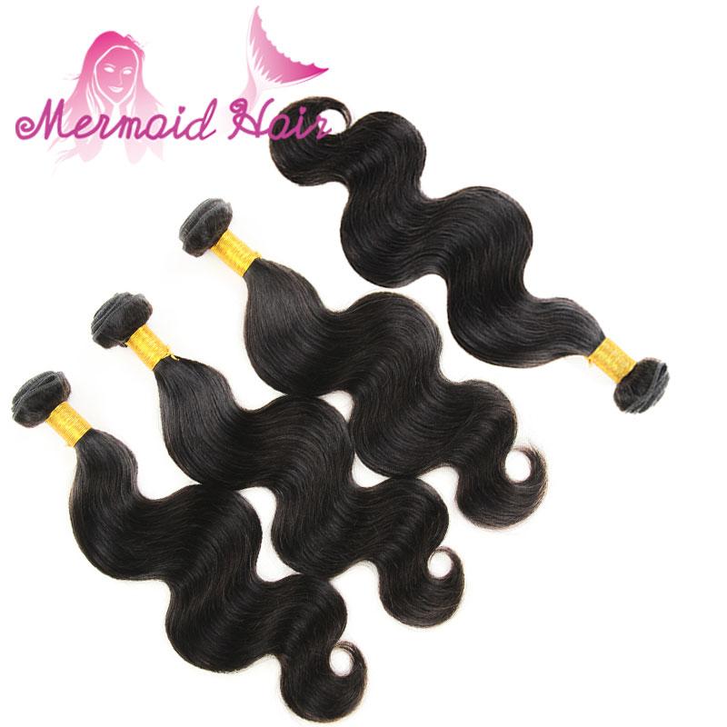 Peruvian Virgin Hair Body Wave 4 Pcs Lot Peruvian Body Wave 8-30 Body Wave Unprocessed Virgin Peruvian Hair Human Hair Weave<br><br>Aliexpress