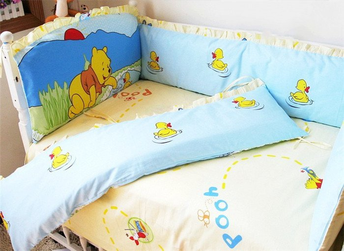 Many Quantities in Stock,Crib Sets Sale,Bedding Sets Kids Girls,Infant/Newborn Bedroom Bedding Set,Boys/Girls Crib Bedding Sets<br><br>Aliexpress