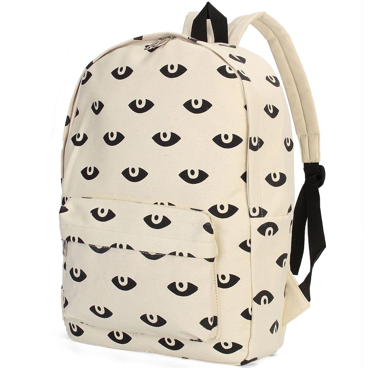 Cute Unique Backpacks - Crazy Backpacks