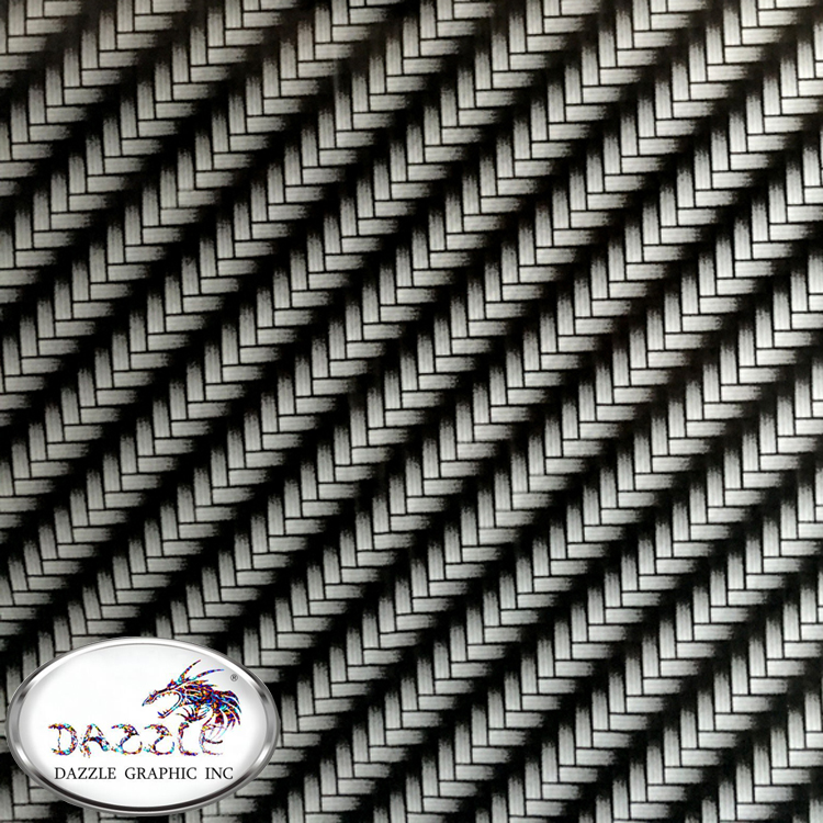 Free Shipping Water Transfer Printing Film Carbon Fiber No.DGDAP060 Hydrographic Film Transfer Carbon Hydro Transfer Printing(China (Mainland))