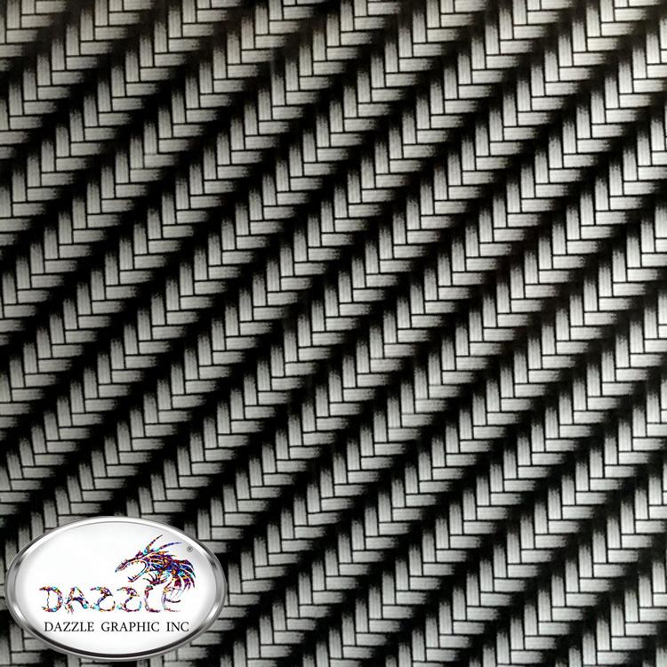 Free Shipping Water Transfer Printing Film Carbon Fiber No.DGDAP060 Hydrographic Film Transfer Carbon Hydro Transfer Printing(China (Mainland))