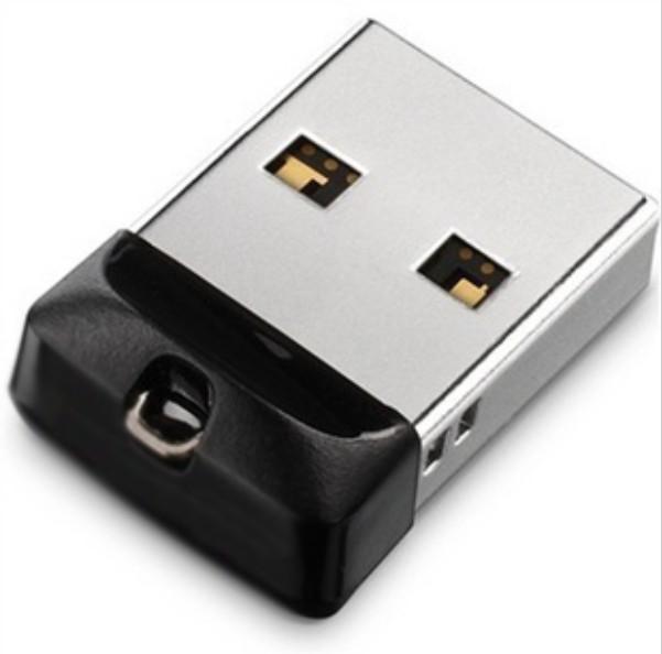 Free shipping Retail wholesale 2GB 4GB 8GB 16GB 32GB Waterproof Super Mini tiny USB Flash Drive pen drive memory stick(China (Mainland))