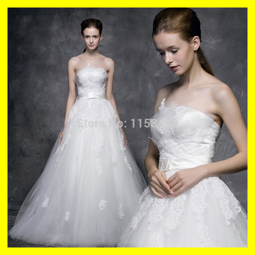 Short wedding dresses hippie dress informal plus size for Short sheath wedding dress