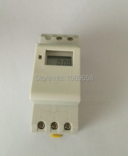 timer switch price
