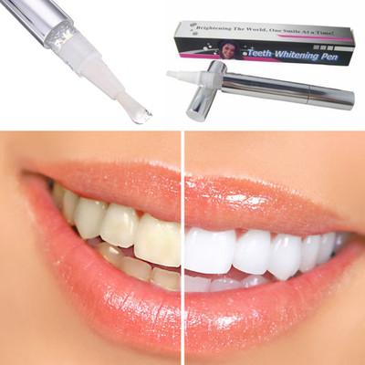 Средство для отбеливания зубов , Bleach гель для отбеливания зубов спб