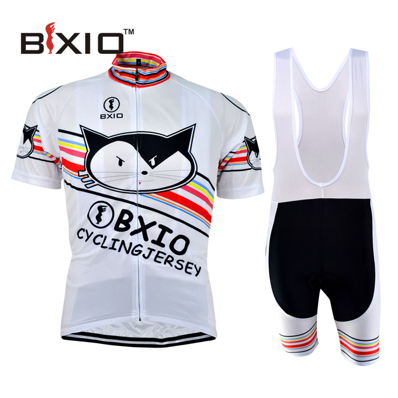 BXIO Women Cycling Jersey Ropa Ciclismo Mujer Pro Mountain Bike Bicicleta Short Sleeve Summer Breathable Cycling Clothing 079(China (Mainland))