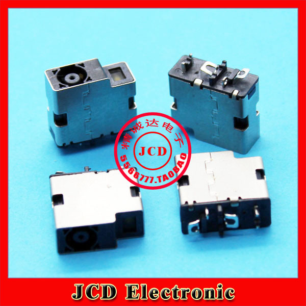 Wholesale Best Price for New model Laptop DC Power Jack Connector for Lenovo Super Notebook *50<br><br>Aliexpress