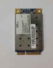 Network Card for Atheros Ar5bxb6 5006exs Ar5424 802.11a/b/g Mini PCI-E Wireless Card