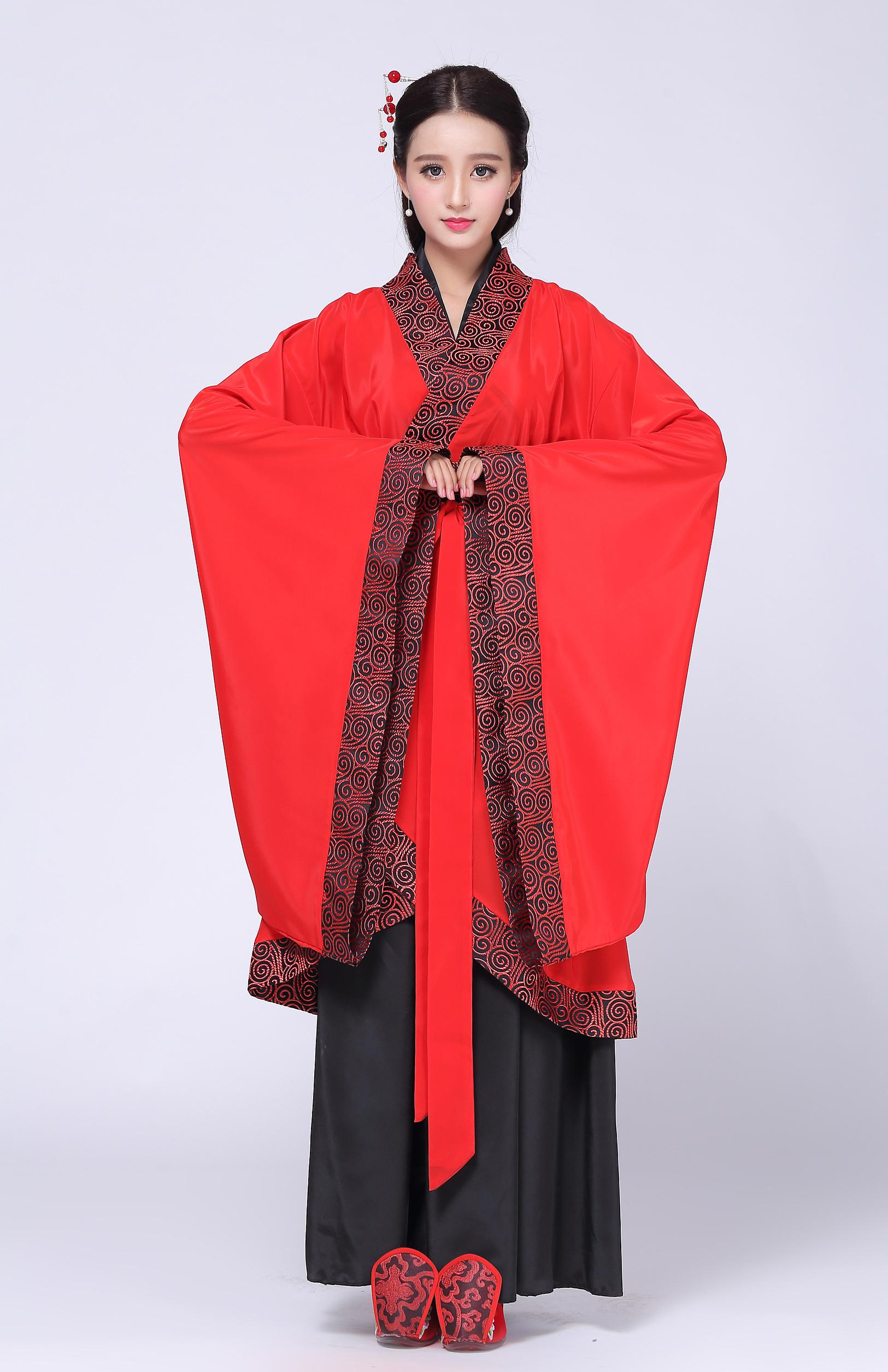 Китайская Одежда Дешево
