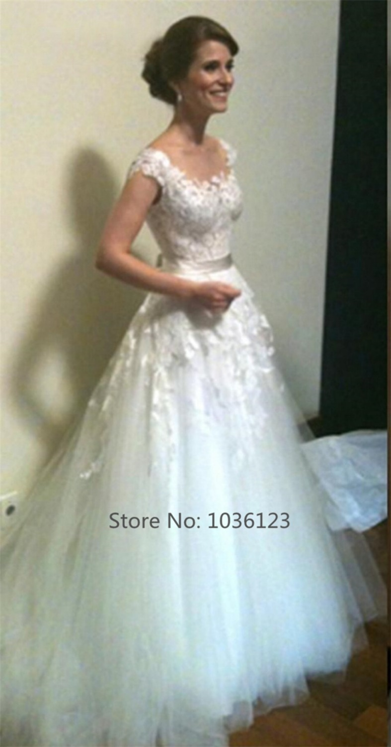 Vestidos de noiva vintage country western wedding dresses for Western vintage wedding dresses