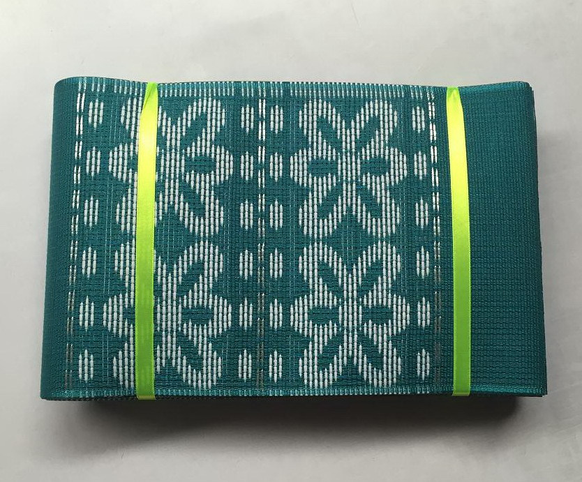 2015 new design african headtie,TEAL color aso oke headwrap and showl together,1pc/bag high quality Nigieria headwrap(China (Mainland))