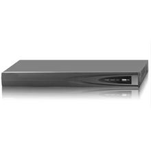 DS 7608N E2 8P Network NVR with 8CH 8POE HD 5MP for IP Camera Network Video