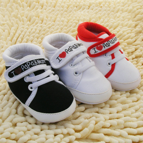 Retail 2015 Newest Original Brand Baby First Walkers,High Quality Leisure Toddler Shoes,Brand Baby Sneakers,Brand Baby Shoes(China (Mainland))