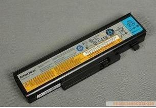 NEW Original LENOVO Lenovo Y550A Y550G Y550P laptop battery L08O6D13(China (Mainland))