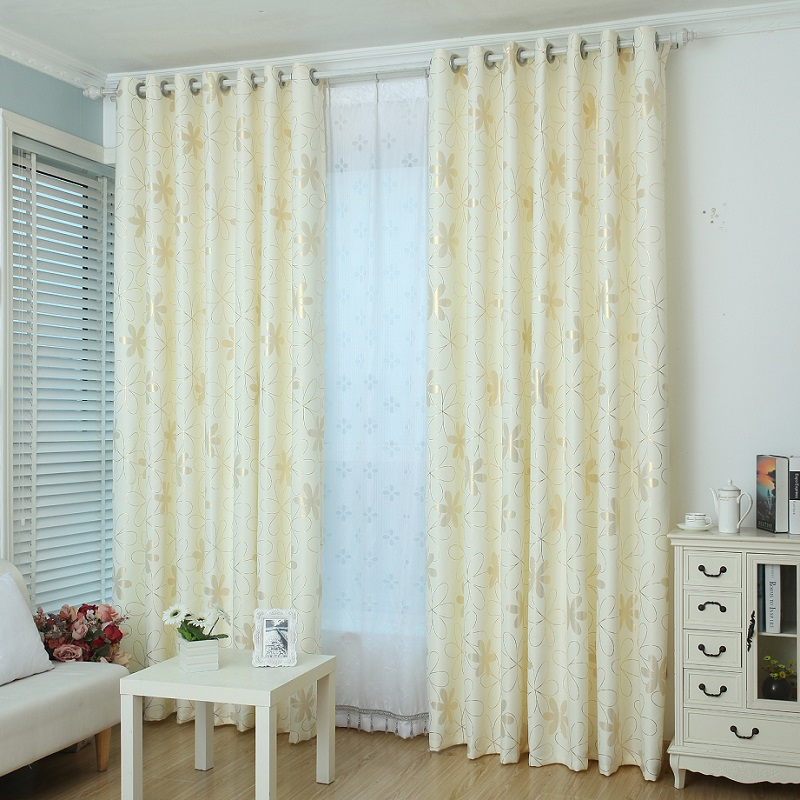 Semi Custom Drapes: Yellow Roman Shade Promotion-Shop For Promotional Yellow