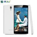 Original HOMTOM HT7 5 5 HD 720P IPS Smartphone Android 5 1 MTK6580A 1G RAM 8G