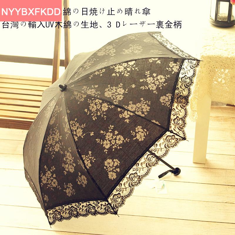 Online kopen wholesale japanse parasol uit china japanse parasol groothandel - Paraplu katoen ...