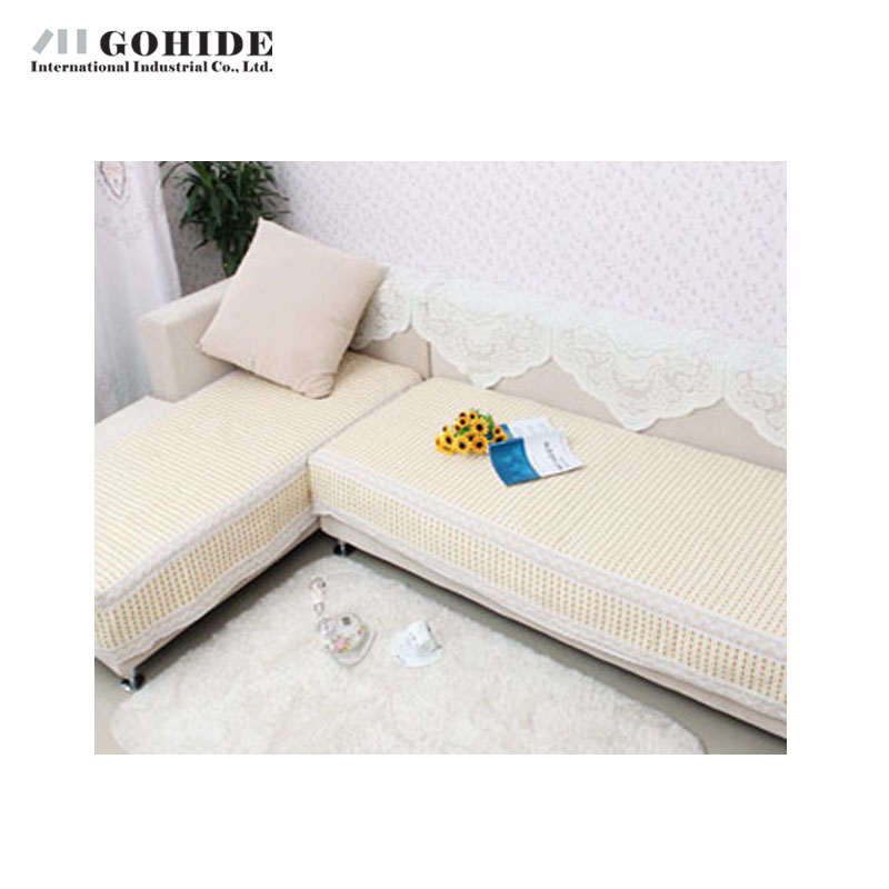 free shipping Winter sofa cover cushion sub fashion cotton 100% leather sofa cover set sofa towel sofa cover seat