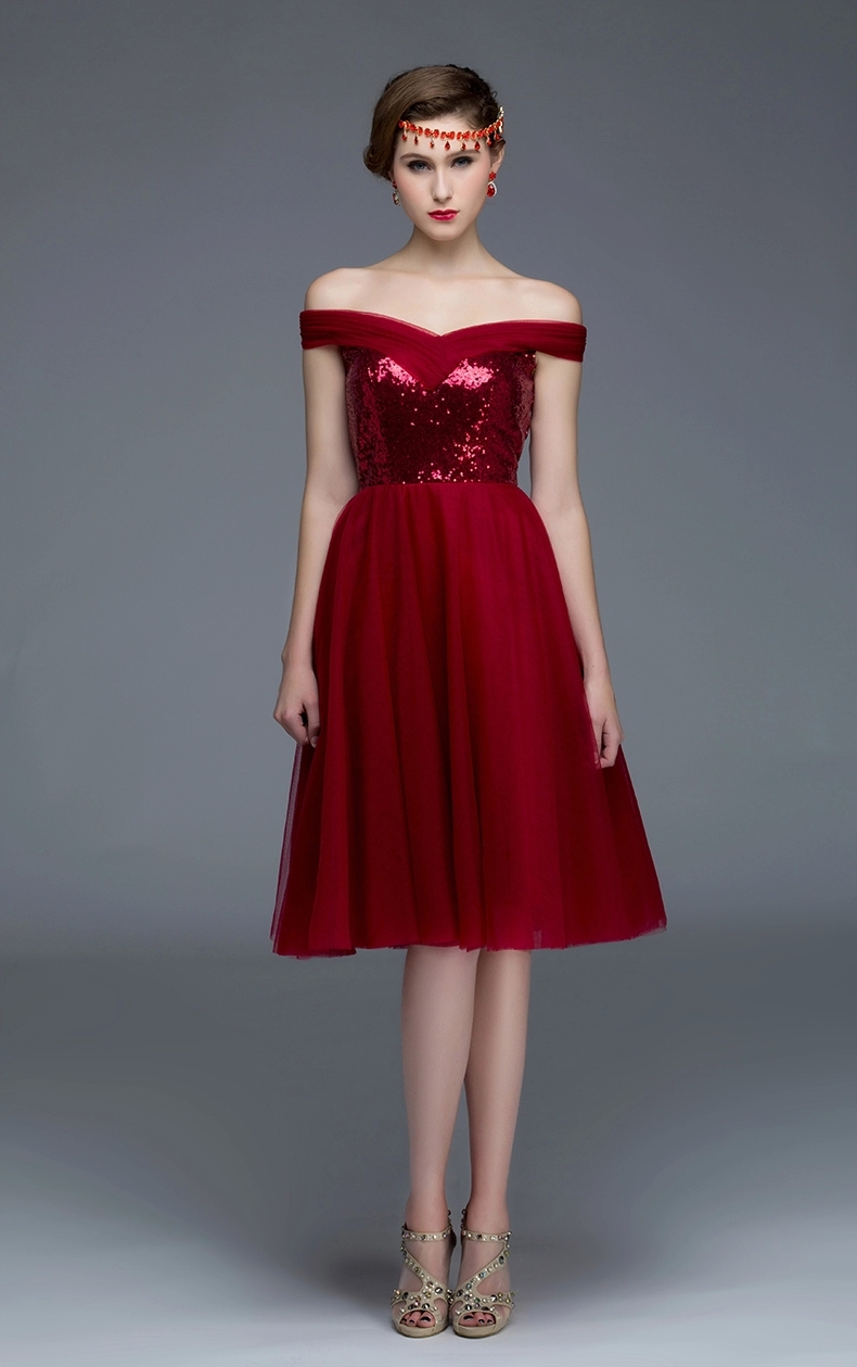 Contemporary Semi Formal Gowns Festooning - Top Wedding Gowns ...