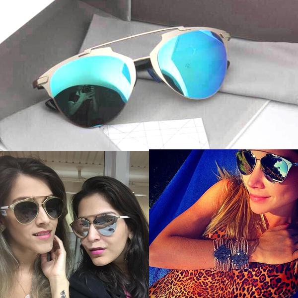Sunglasses Women Brand Designer Summer Coating Shades DHL Free with Packing Box Oculos De Sol Feminino So Real Women Sun GlassesОдежда и ак�е��уары<br><br><br>Aliexpress