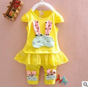 Комплект одежды для девочек MamaKiss Recem Nascido 2015 A422 жилет для девочек mamakiss stable boy a329
