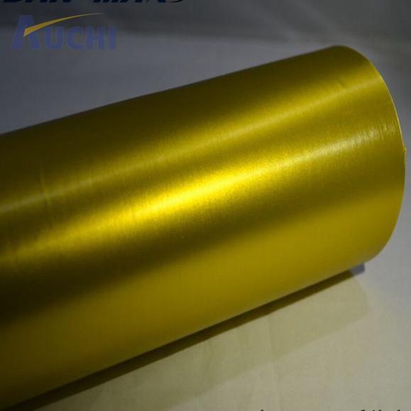 Satijn acrylverf koop goedkope satijn acrylverf loten van chinese satijn acrylverf leveranciers - Verf kleur keuzes voor zitplaatsen ...