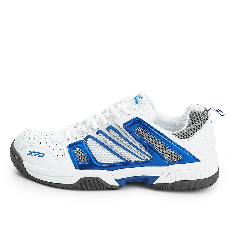 new brand tennis shoes air mesh tennis shoes
