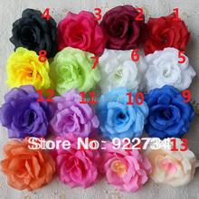 wholesale rose flower