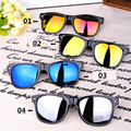 2016NEW Vintage Sunglasses Women Men Brand Designer Female Male Sun Glasses Women s Glasses Feminine Goggle