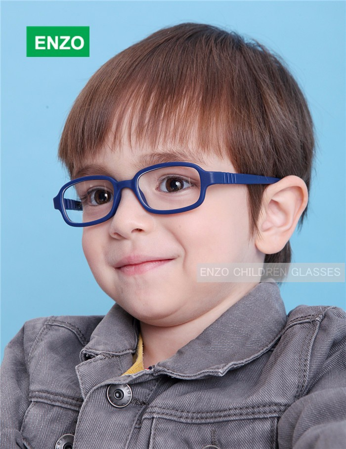 2d7f1f921f Do not miss our best helium eyeglass frameshigh end eyeglass frames here  with low price