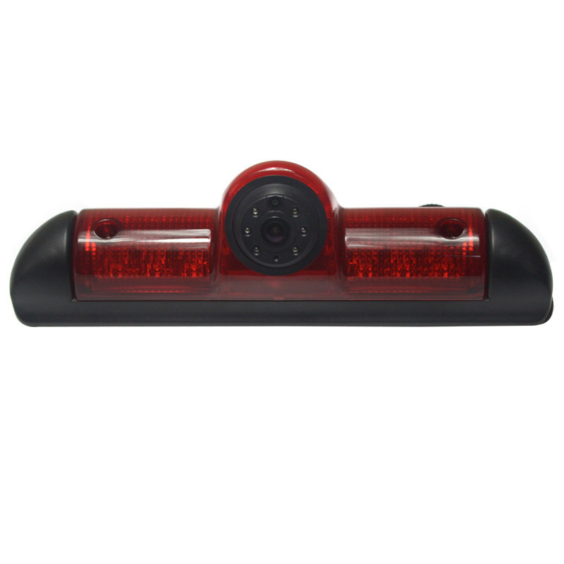 Купить Vardsafe Резервного Копирования Стоп-Сигнал Камеры Системы Для Fiat Ducato Peugeot Boxer и Citroen Jumper/Реле