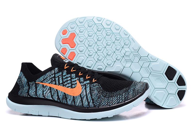 Nike Free Run Mens 2016