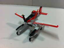 Buy Pixar Planes 2 Fire & Rescue Firefighter Dusty Metal Diecast Toy Plane 1:55 Loose New Stock & Free for $6.57 in AliExpress store