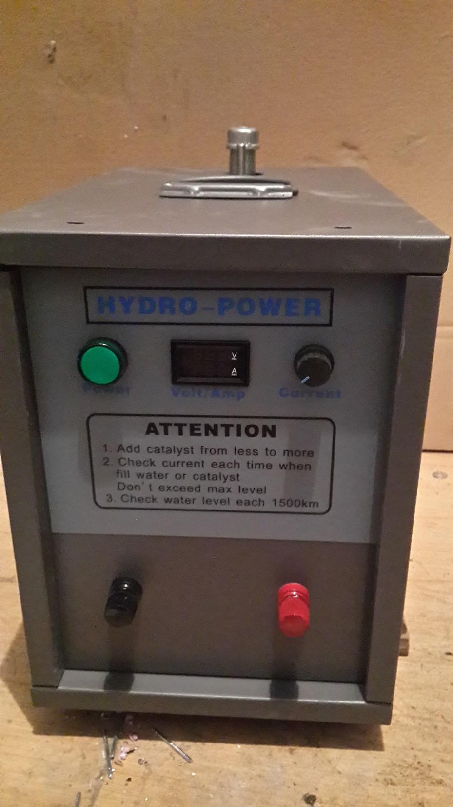 Как зарядить аккумулятор автомобиля в домашних условиях 21