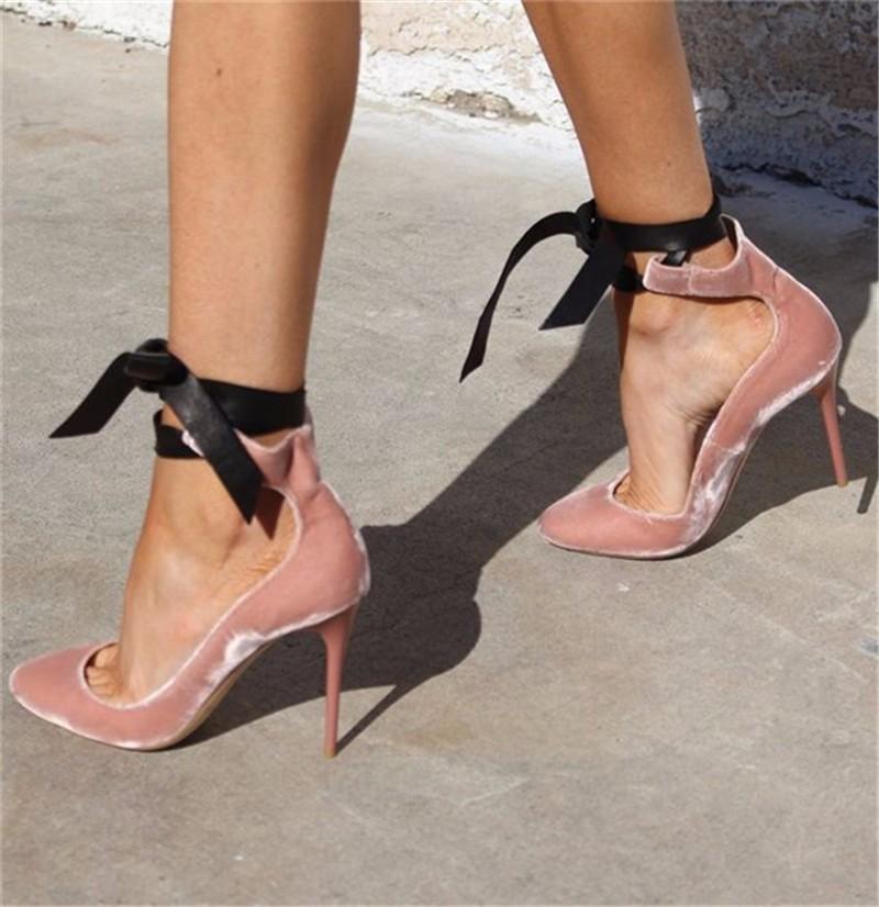 Online Get Cheap Discount Designer Dress Shoes -Aliexpress.com ...
