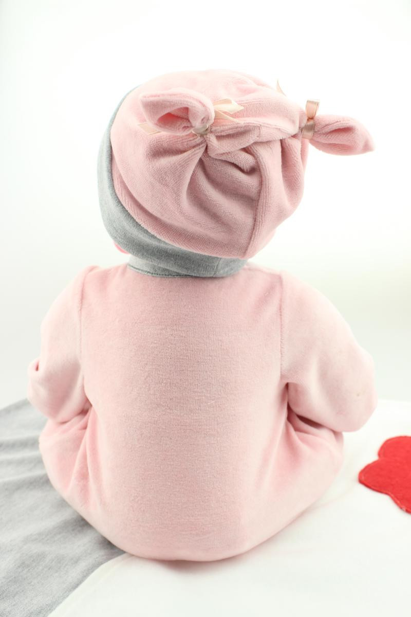 doll reborn (11)