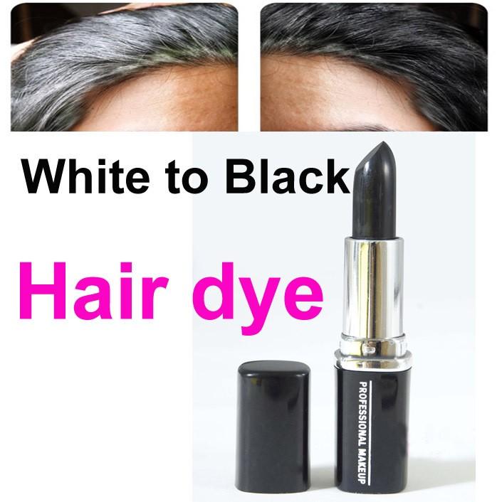 Temporary-Hair-Dye-Black-Brand-Hair-Color-Chalk-Crayons-Paint-for-Hair-Care-Men-s-giz