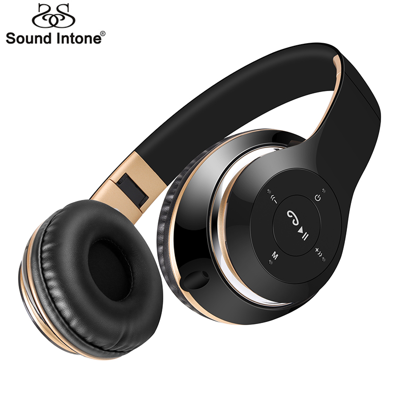 bluetooth iphone headsets reviews online shopping bluetooth iphone headsets reviews on. Black Bedroom Furniture Sets. Home Design Ideas