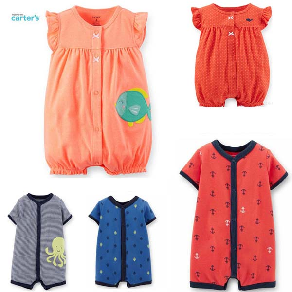 Детский комбинезон First Movements 2015 , meninas roupas bebes YAZ072F Baby Shortalls комплект одежды для девочек babyrow 2015 roupas infantil meninas baby 0515