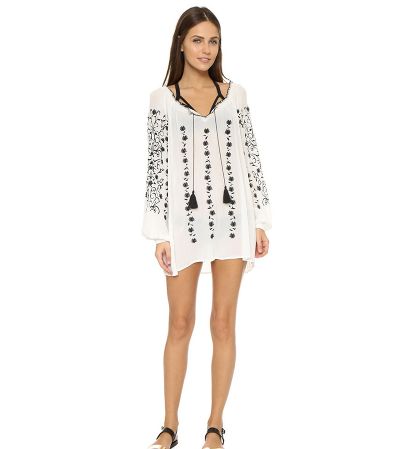 new 2016 summer casual cheap womens fashion casual white