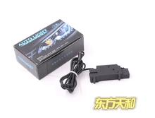 Auto headlight Head Light Sensor for VW Golf MK5 MK6 Jetta MK5 Tiguan Touran Passat B6 B7 CC(China (Mainland))