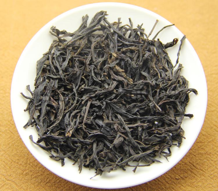 50g Xian(Eight Immortals)  Phoenix Dancong Oolong Tea